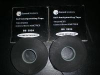 self-amalgamating tape