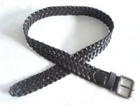 knitting belt