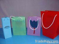 PP Sheet Bags