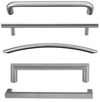 cabinet pull handles, knob, tirador, furniture handles, fittings