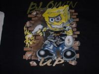 """Bling Bling"" T shirts"