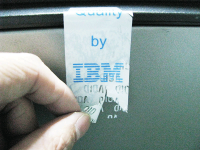 Low Residue Tamper Proof Security Labels, Stickers, and Seals