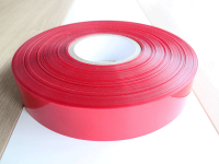 SGS Approved Security Bag-sealing Tapes For Applying on All Plastic Films