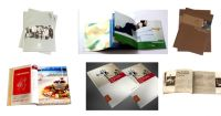 Hardcover Books/Softcover