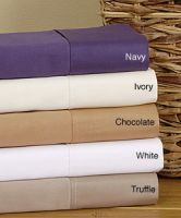 bedsheets sets and duvet cover
