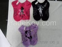 socks for children ankle