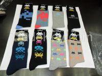 socks for men normal leg