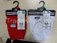 panty for boys combed cotton