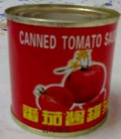 tomato paste