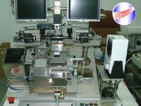 Automation Machine_Etco designed & Made