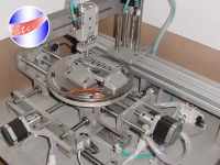 Life Testing Machine, Tools & Fixtures