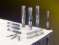 Cutting Tools ( HSS Taps