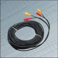 AV & HDMI Cables