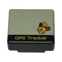 Pet Gps Trackers