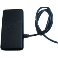 Motorcycle & Car Gps Tracker