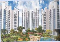 Residential apartments for sale in Dlf phase- V