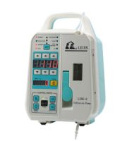 Infusion Pump (LINS-5)