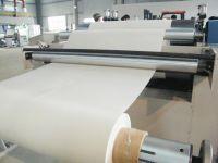 Stone Paper Making Machines