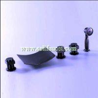 Wholesale Bathroom Faucets, China Bathroom Faucets, Bath Mixer.