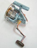 spining fishing reel,fishing,reel,fly reel,fishing tackle