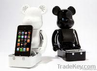 Speaker Toys & gifts
