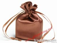 Fashion Satin Evening Bag From China