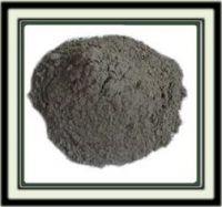 Ordinary Portland Cement (OPC) 42.5