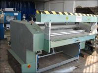 SELL TOILET PAPER MACHINE