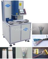 Laser Wire Stripping Machine For Peeling Cable Fields