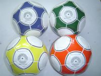 Mini Soccer Ball Size 2