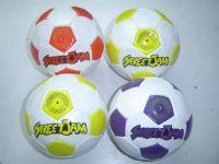 Mini Soccer Ball Size 1