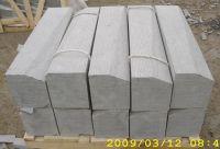 Limestone, basalt