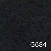 Basalt, G684
