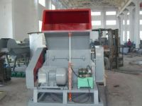 provide plastic crusher