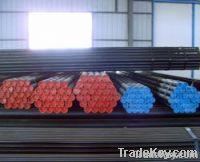 HOT!!!  Steel Pipe Manufacturer