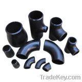HOT!!! Steel Pipe Tees
