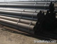 A53 seamless steel pipe