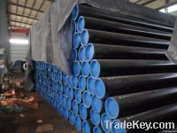 big diameter spiral pipe for water