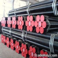 water transmission pipe