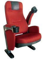cinema seating   chair