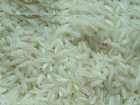Long Grain Rice IRRI-9