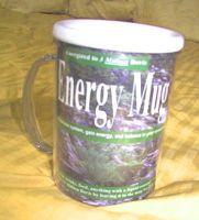 Energy Mug