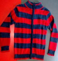 Stock Lot Sweater