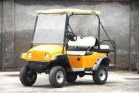 4x4 utv/hunting car/golf cart
