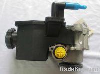 sprinter power steering pump