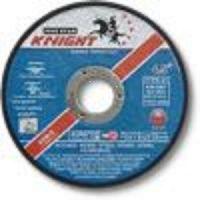 Super Thin Cutting Wheel