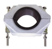 High Voltage Cable Retaining Clip