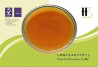 soy lecithin liquid/ powder food feed tech grade