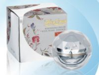 Pearl Whitening Cream With