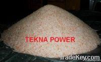 Fine Grain Himalayan Salt